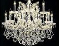 Chandelier Installation South Florida