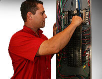 Electrical Panel Upgrades South Florida