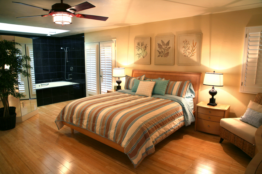 bedroom remodels with a fort lauderdale electrician
