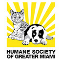 Cooper City Animal Shelter