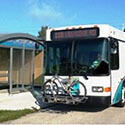 Jensen Beach Transportation