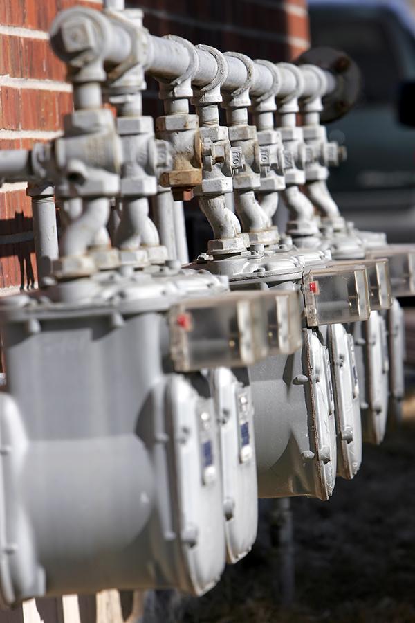 South Florida Electrician Provides Energy Savings Tips