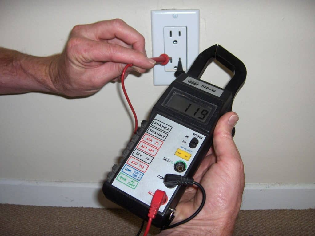 Electrical Outlet Not Working Troubleshooting Great Installation Wiring Outlets In Bathroom 3 Tips For Rh Elconelectric Com Unavailable