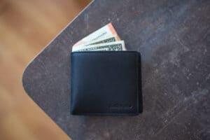 home ev charging benefits: affordable