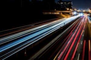 home ev charging benefits: fast